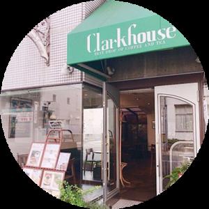 Clarkhouse